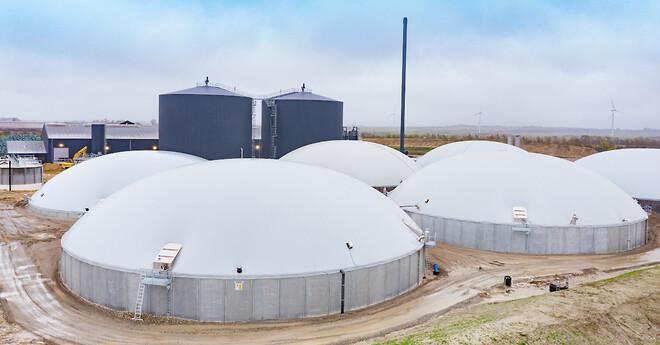 Biogas-betontanke-Aconsult