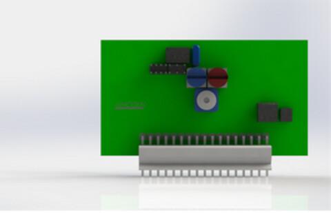Pumpekomponenter -  bredt udvalg af reservedele & ekstra dele til vores centralsmøringspumper.