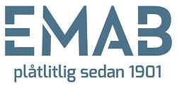 Emab Sweden AB