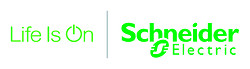 Schneider Electric Norge AS