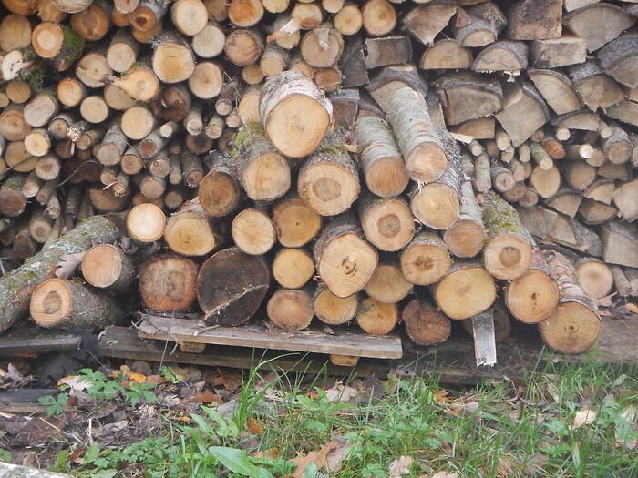 6be6fd3e Följ oss på LinkedIn och Facebook - Skog Supply