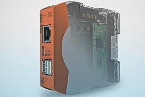 KUNBUS-industridatorer