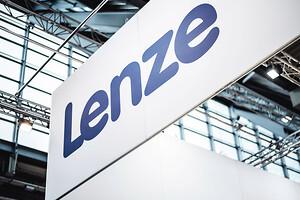 Lenze erbjuder gratis online utbildning