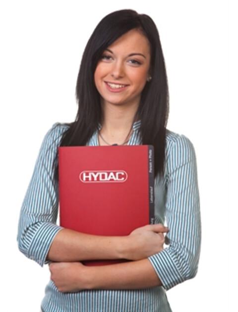 HYDAC AS holder basiskurs for innkjøpere 28. februar
