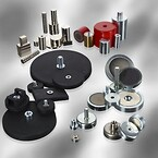 Magneter til professionelle specialistviden i magneter