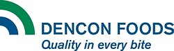 Dencon Foods A/S