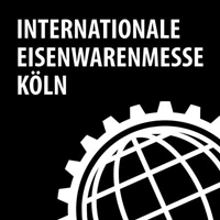 INTERNATIONALE_EISENWARENMESSE_200x200