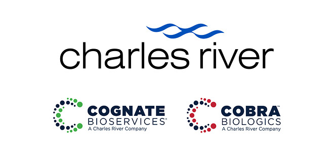 CRL acquires Cognate-Cobra