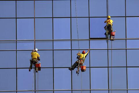 Arbejdsmiljøledelse - OHSAS 18001