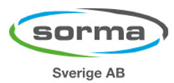 Sorma Sverige AB