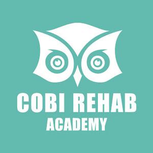 cobi academy