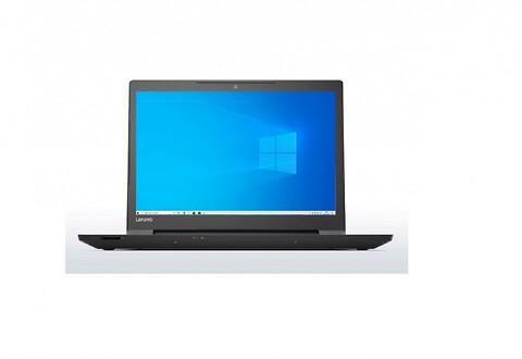 "15"" lenovo V310-15IKB - intel i5 6200U 2,3GHz 240GB ssd 8GB Win10 home - grade a - bærbar computer"