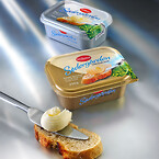 Müller_Milch_Sodergarden_bespoke_butter_pack_8698_with_Bebo_preprinted_lid