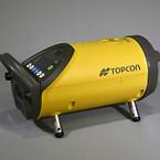 Topcon TP-L6\nFleksibel og praktisk rørlaser\nToppTOPO\n