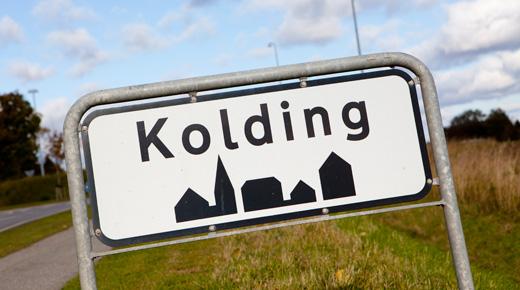 Nordic biograf Kolding xvidios