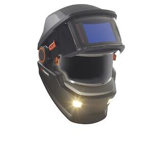Gamma-helmet-10