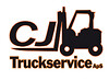 CJ Truckservice ApS