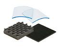 IAC Acoustics A/S