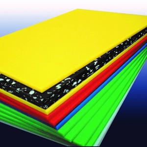 PEH500_1000 fargedeplater