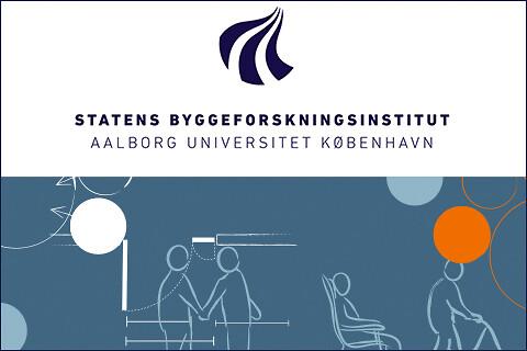 Demensvenlige plejeboliger - SBi-kursus om nybyggeri og ombygning af plejeboliger (17. april 2018)
