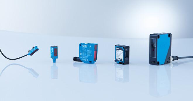 PowerProx sensorer er problemløser-sensorer