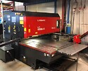 KN Machinery ApS