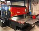 KN Machinery ApS