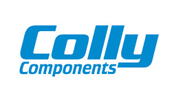 Colly Components AS