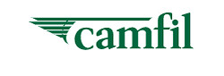 Camfil Svenska AB