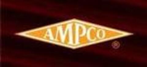 Ampco bronze i stænger, rør & plade