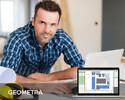 Geometra Software AB