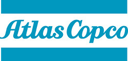 Atlas Copco Tools AS