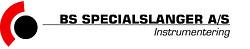 BS Specialslanger A/S