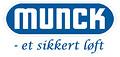 Munck Kraner A/S
