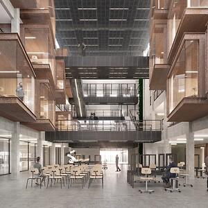 Mærsk Mc-Kinney Møller Instituttet