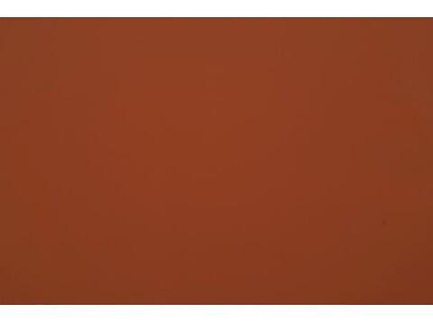 Møbelhud Challenger Rust 035
