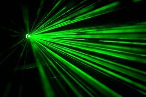 Lasersikkerhed