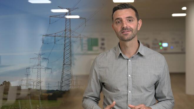 Bliv klogere på fordelene ved at overvåge din virksomheds el-forsyning