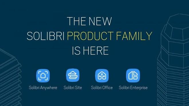 Solibri kvalitetssikrer dit BIM-projekt