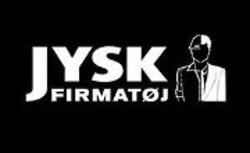 Jysk Firmatøj Aps Building Supply Dk