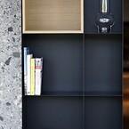 RIIS Retail indretter butikker, kontorer og boliger med Archicad som værktøj