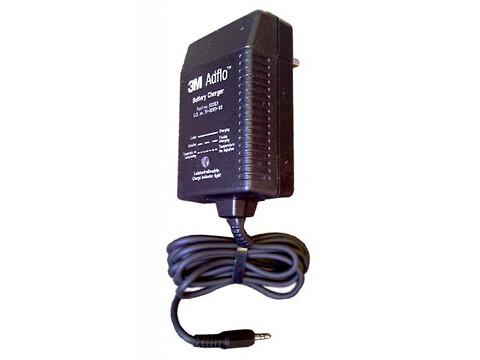 Batterilader ADFLO SPEEDGLAS