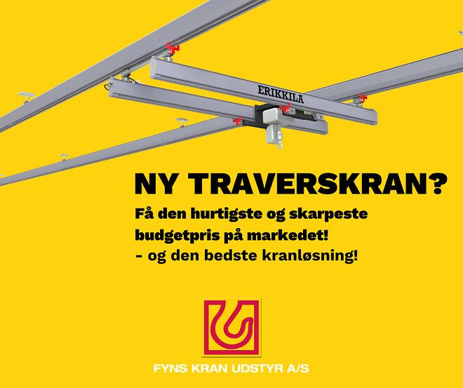 traverskraner-fyns-kran-udstyr