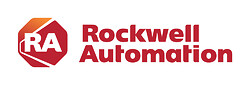 Rockwell Automation AB
