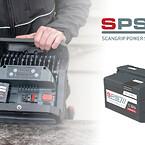 NOVA_SPS_battery-system