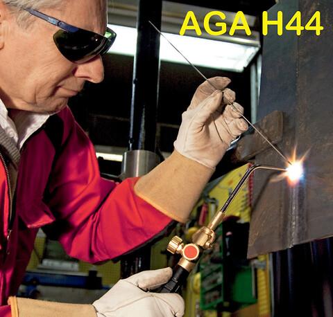 AGA Interaktiv Katalog