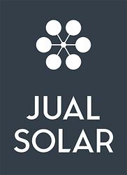 JUAL SOLAR A/S