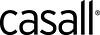 Casall /Fashionnet