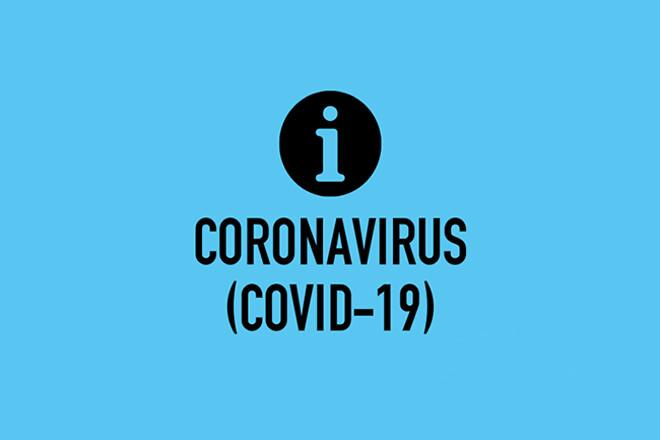 Prysmian Covid-19 meddelelse