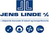 Jens Linde A/S